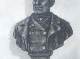 RIEFFEL Jules (1806-1886)