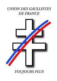 80ème anniversaire de l'Appel du 18 juin 1940: communiqué de l'UGF et présence de nos vice-présidents nationaux aux cérémonies de Marseille, Vias et Le Vigen.