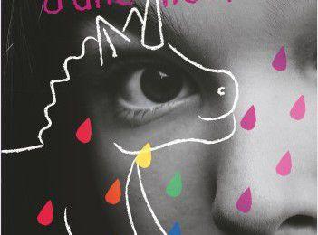 Autobiographie d'une licorne - Maïté Bernard