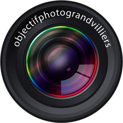 Objectifphotosgrandvilliers
