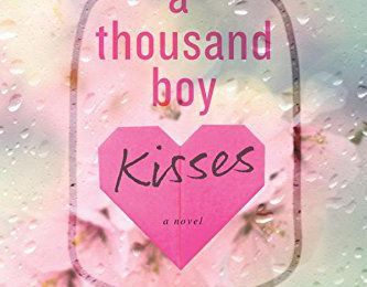 Download Now A Thousand Boy Kisses from Tillie Cole