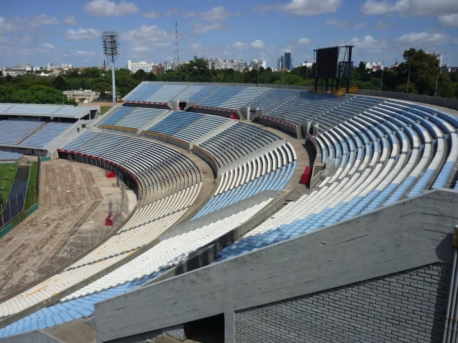 Album - Colonia-et-Montevideo