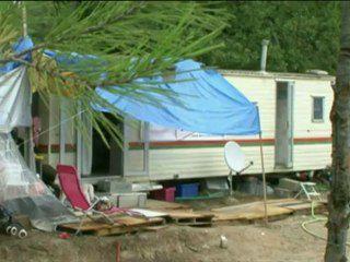 l'AAMOI et le CCMI sur France 5 - 21/10/2012