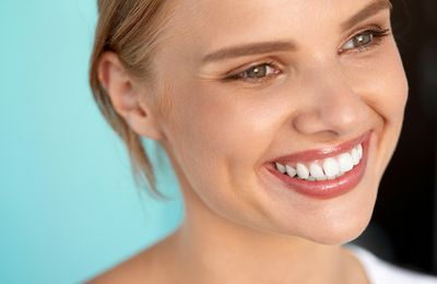 Cosmetic Dental Care - Improve Your Individuality and Boost Your Face