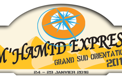 Des solutions de transport de vos machines et une assistance pneumatique sur le M'hamid Express 2016