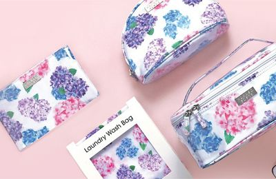 Why To Buy The Best Toiletry Bag While Travelling? Quick-Pick Ideas