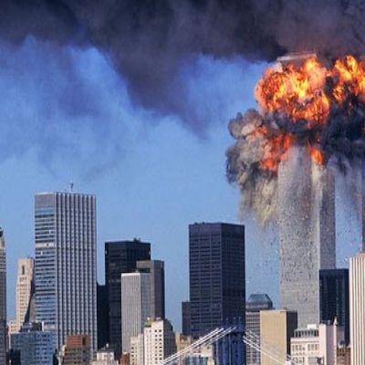 LES VRAIES CAUSES DU TERRORISME.
