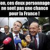 Edouard Philippe : « Dès le 1er janvier 2018, nous supprimerons les cotisations salariales »