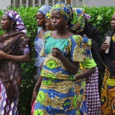 Les femmes victimes de Boko Haram racontent leur calvaire