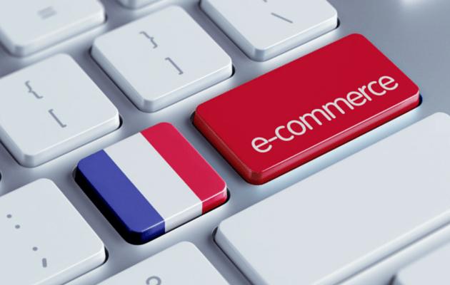 E-commerce : 10 chiffres-clés du e-commerce à retenir pour le T2 2020