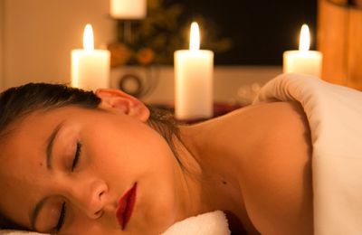 Mobile massage in London for Pregnancy related Massage