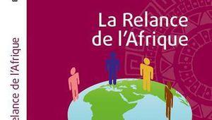 L'AFRIQUE FACE A L'ÉVOLUTION DES ÉCONOMIES DU MONDE EN 2018