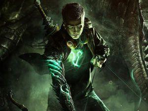 Scalebound : Kamiya en montre plus sur #XboxOne !