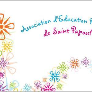 AEP de St Papoul