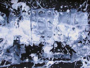 Peinture de Daniel Diot (cliquez pour agrandir)