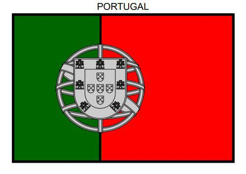 Euro 2020 : Espagne, Portugal