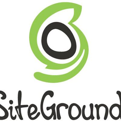 Siteground è davvero il top?