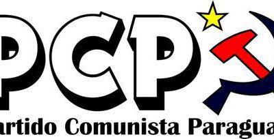Parti communiste paraguayen : la jeunesse et le communisme