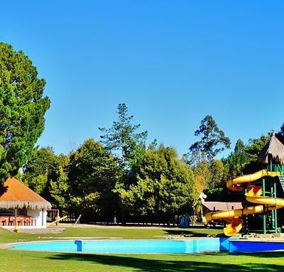 Disfruta este verano con nosotros, Reserva hoy en todo Pingueral.  +569 90845064