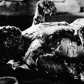 L'extermination nucléaire des habitants d'Hiroshima et Nagasaki et ses motivations réelles -- Annie LACROIX-RIZ