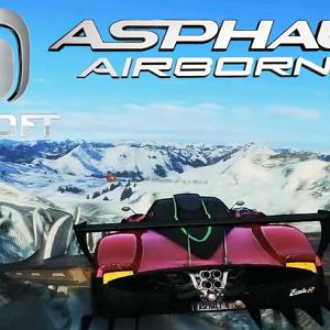 Asphalt 8 Airborne Hack IOS/Android Tool