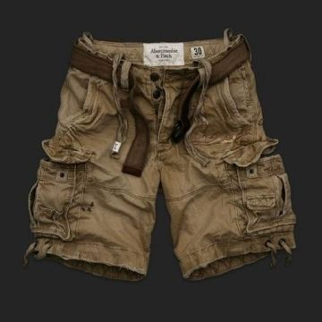 Abercrombie clearance sale