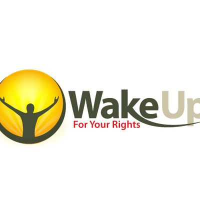 Wake for your rights-Coordination Europe