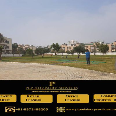 Elan Paradise|| Nirvana Country Sector 50 Gurgaon|| Price& Reviews