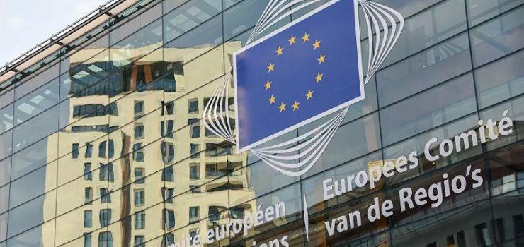 L'UE dit stop à l'AstraZeneca