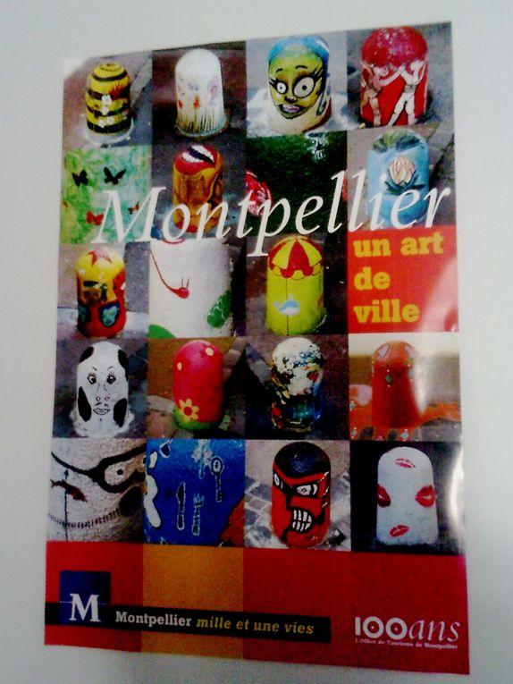 Album - Divers et variés