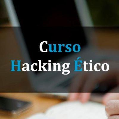 Curso de Hacking Ético Avanzado