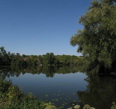 Somme ... fleuve et département