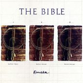 The Bible: albums, songs, playlists | Listen on Deezer
