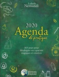 Scribd book downloader Agenda de pratique  - 365