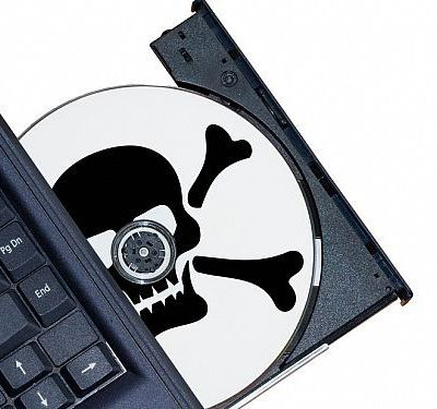 Les jeux Wii les plus piratés en 2011
