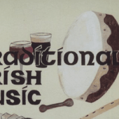 irish-folk | Webradio en direct gratuitement