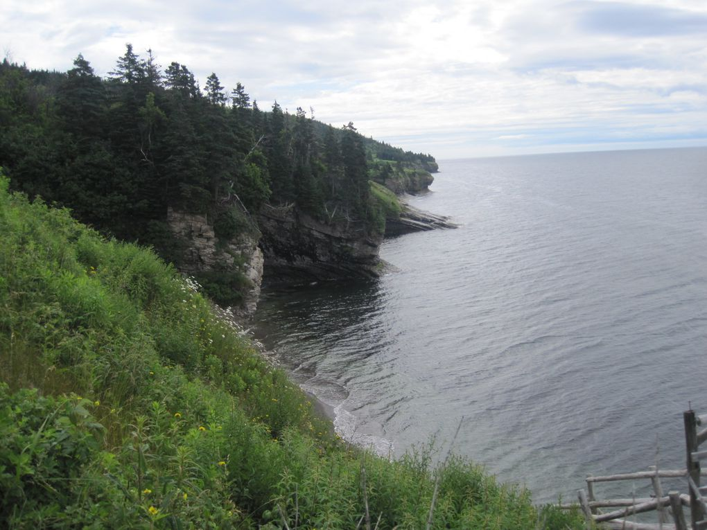 2012 - Quebec - 3