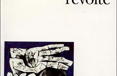 Liberté, violence : et si nous relisions L'homme révolté de Albert Camus...