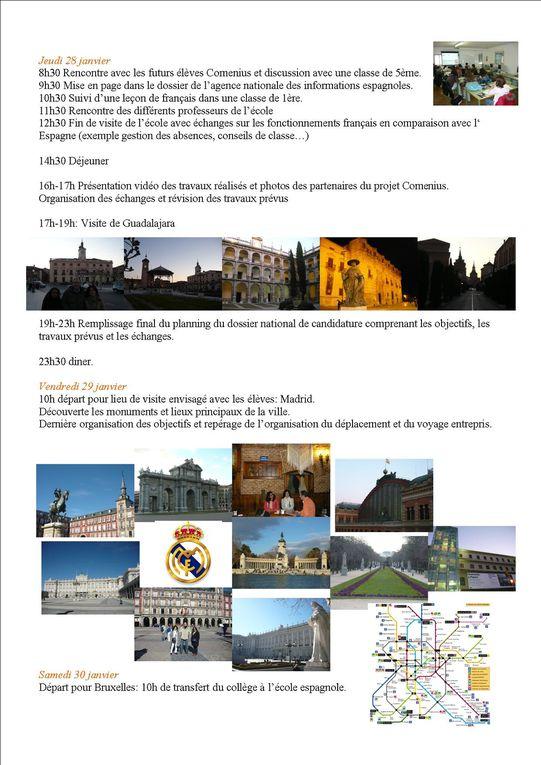 2010-01-Madrid-Espagne