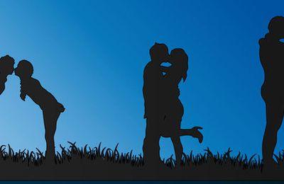 Amour a distance comment savoir si il m aime