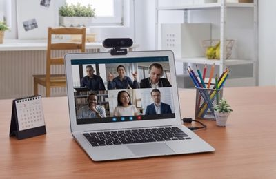 [ACTUALITE] AVerMEdia  - Deux nouvelles webcams ultra-performantes