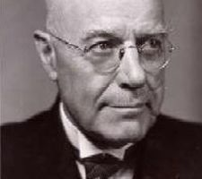Röchling Hermann