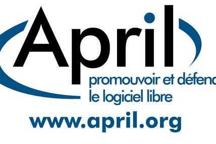 L'April se saisit de la question des appels d'offres informatiques illégaux