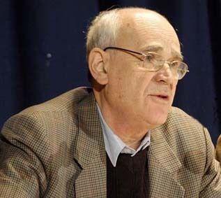 Le P. Michel Jondot, grand artisan du dialogue islamo-chrétien