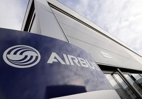 Airbus Group va vendre à l'Etat finlandais sa part au capital de Patria