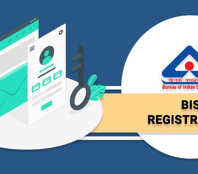 What is BIS Certification in India?
