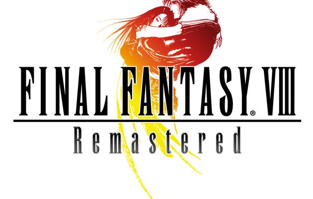 [TEST VIDEO] FINAL FANTASY VIII REMASTERED PS4 : un remaster correct pour une bonne occasion d'y (re)jouer