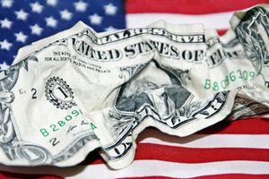 EMPRUNTS TOXIQUES La dévaluation du yen face au dollar offre une opportunité de sortie exceptionnelle