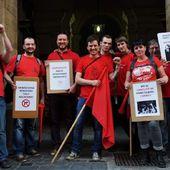 """""""Nous voulons que la jeunesse tchèque fasse une évaluation critique des 30 années de capitalisme dans lesquelles elle a grandi"""" - Interview avec le Président des Jeunes Communistes de Prague"""