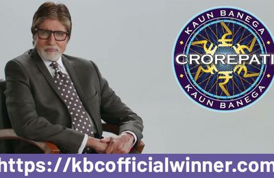 How to Win KBC Lottery Effectively